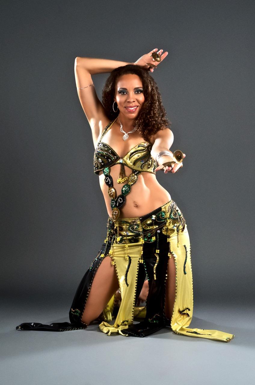 Georgia Michelle