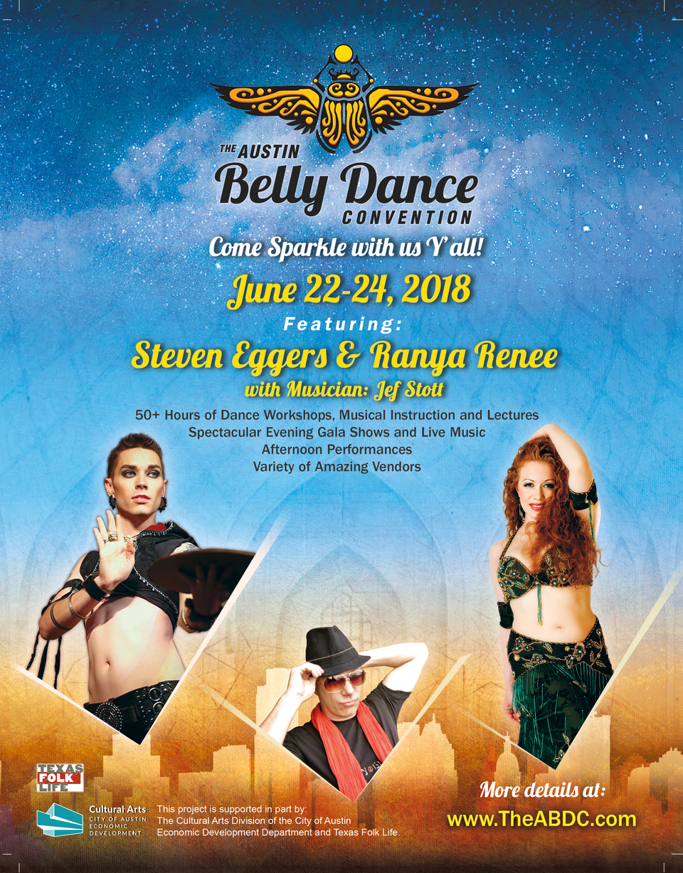 171028-Austin Bellydance Convention_preview (2).png