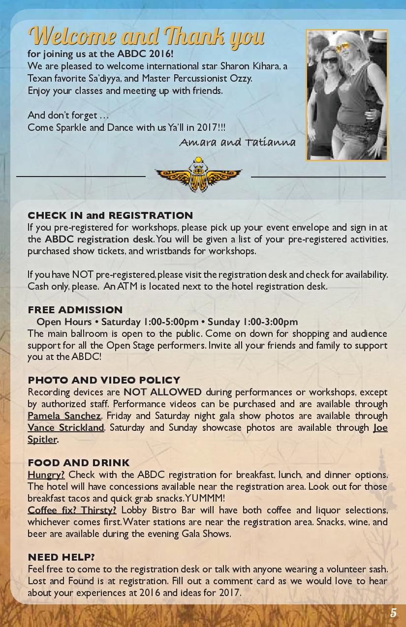 Program 2016-page-005.jpg