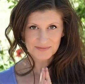 pranic healing flyer image.jpg
