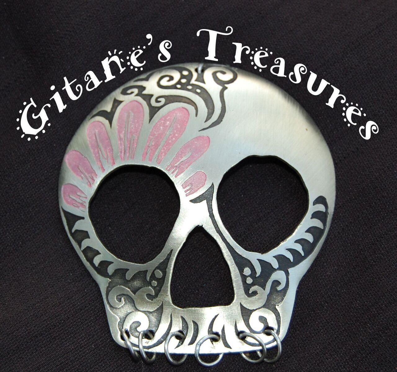 ABDC2018.gitanes.treasures.jpeg