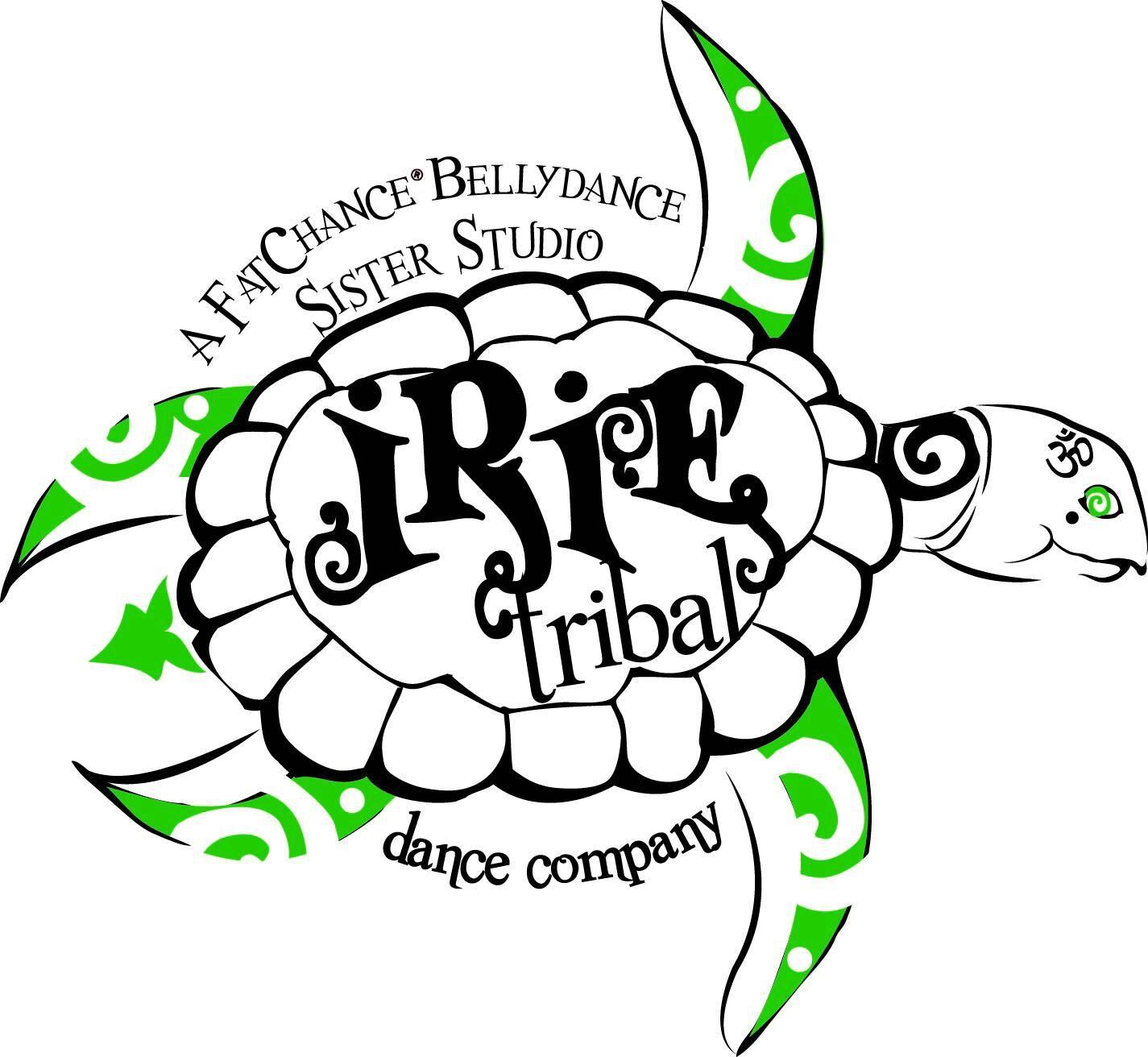 ABDC2018.IrieTribal.logo.jpeg