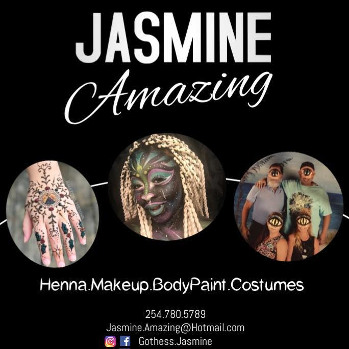 ABDC2018.Jasmine.Amazing.ad.jpg