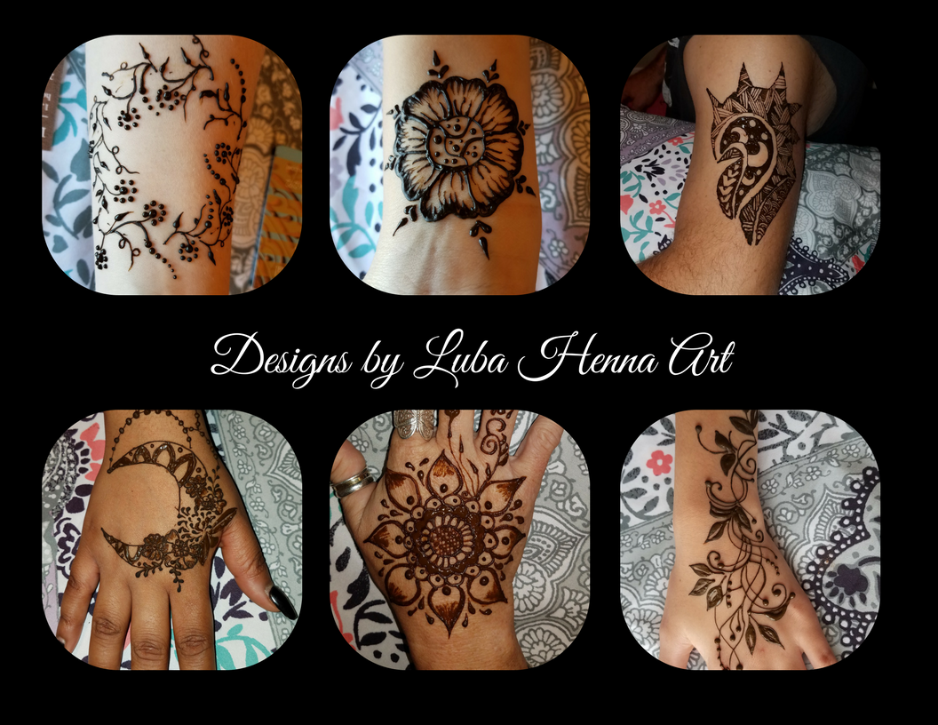 Designs by Luba Henna Art.png