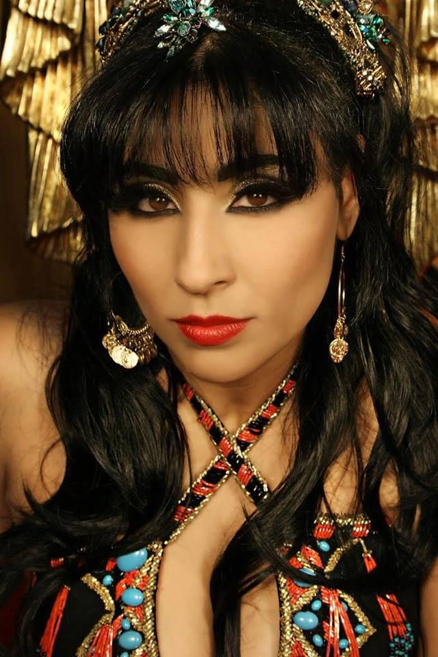 Rania Kandil