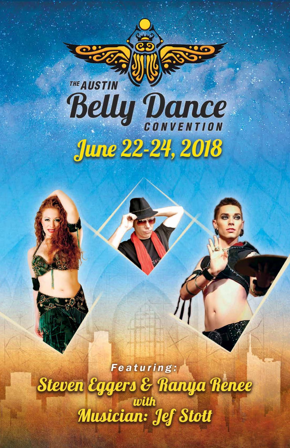Final Draft - Austin Bellydance Convention-2018 Program-01.jpg