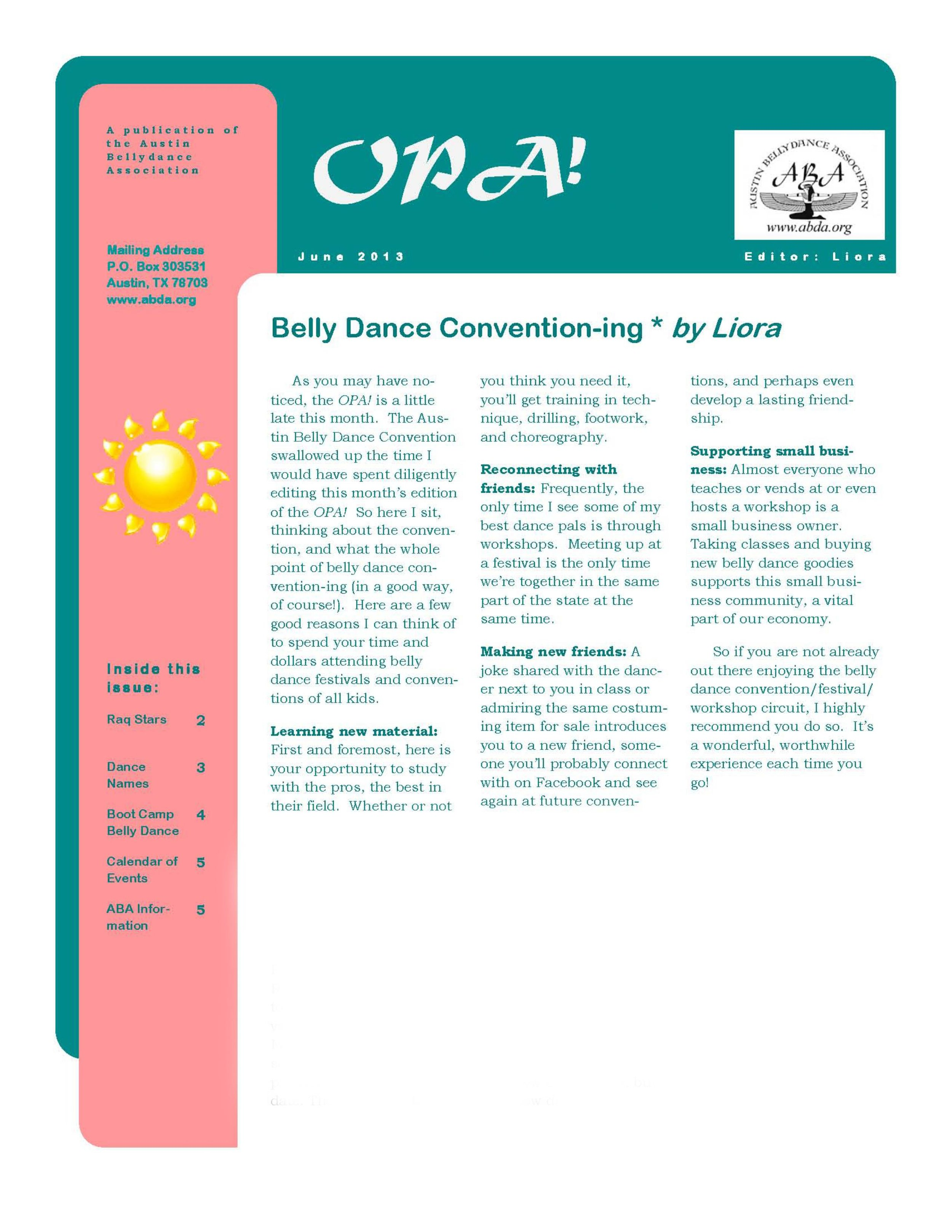 OPA Review of the ABDC - June 2013.jpg