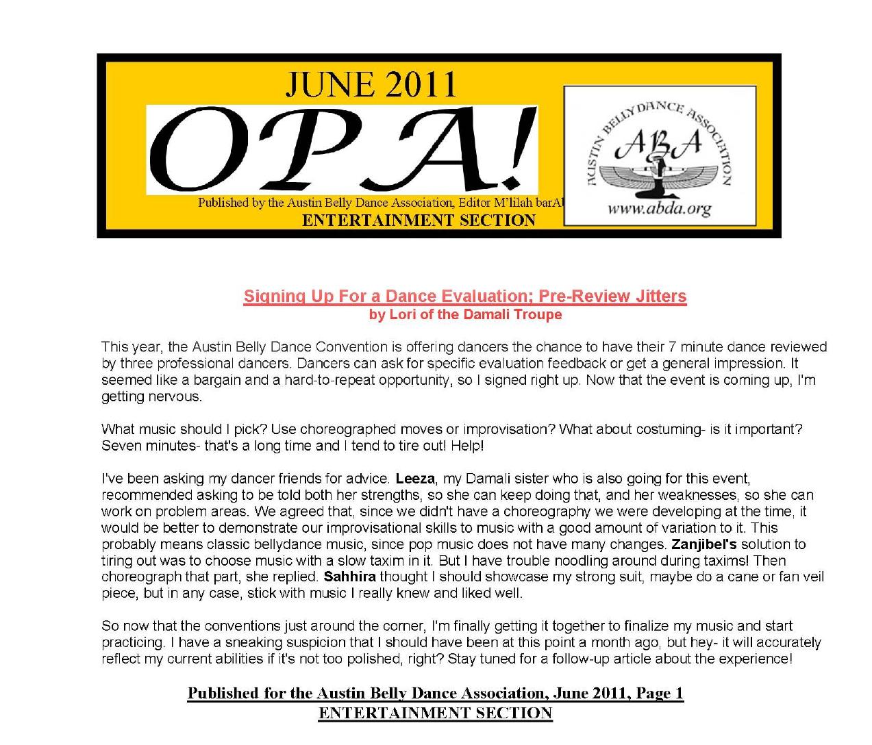 Opa - June 2011_page-0001.jpg