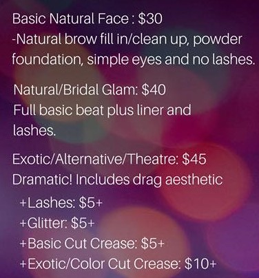 make up artist pricing.jpg
