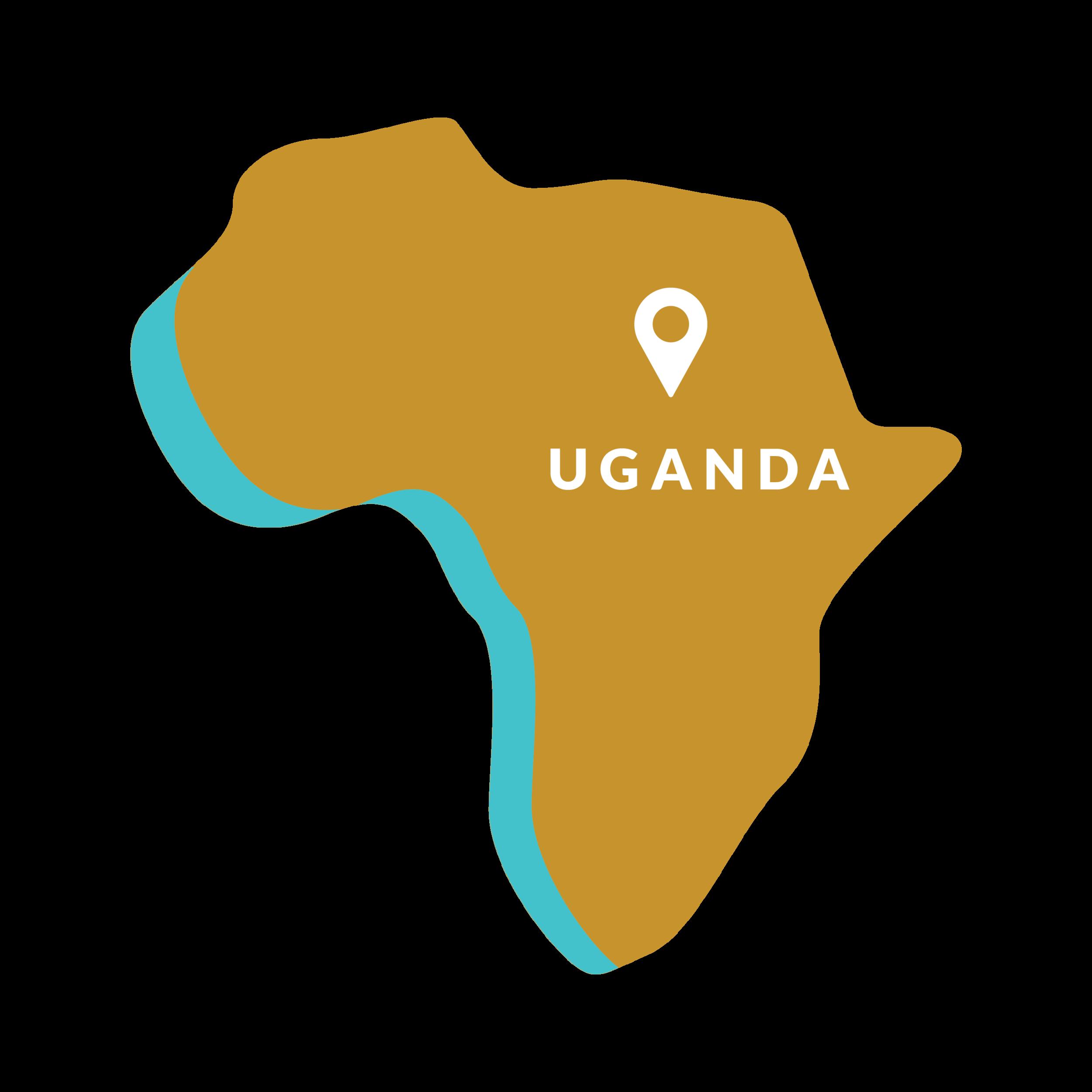 uganda-01.png
