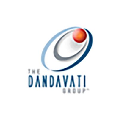 BLD_Sponsor_DandavatiGroup.jpg