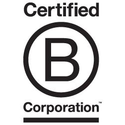 BCorp_Logo.jpg
