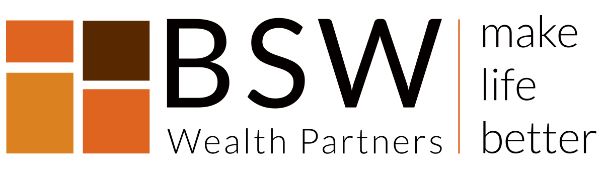BLD_Sponsor_BSW.jpg