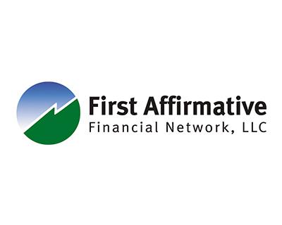 BLD_Sponsor_FirstAffirmative.jpg