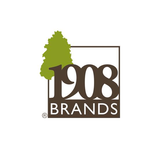 1908-Brands.jpg