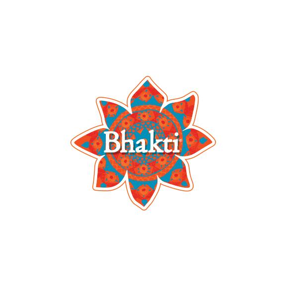 Bhakti.jpg