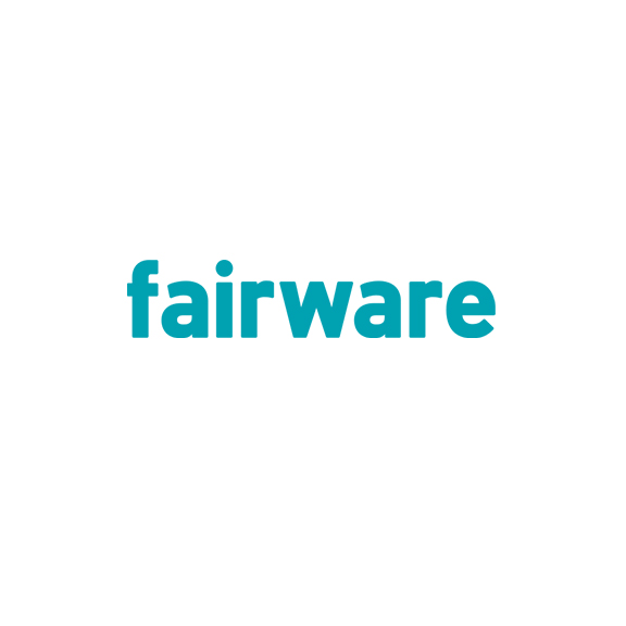 Fairware.jpg