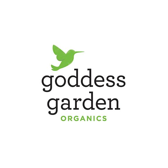 GoddessGarden.jpg