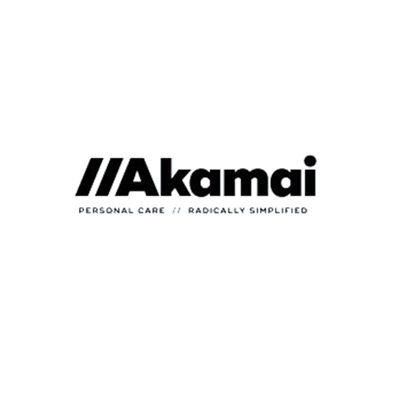 Akamai.jpg