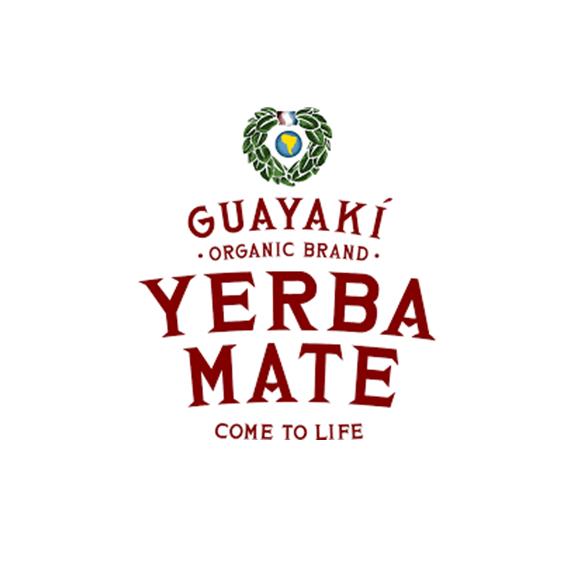 Guayaki.jpg