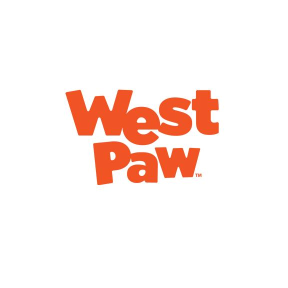 WestPaw.jpg