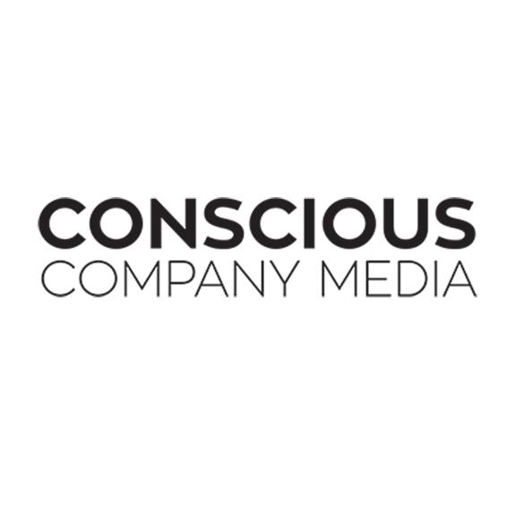 ConsciousCompanyMedia.jpg