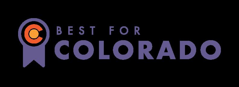 BestForColorado_horz_color.png