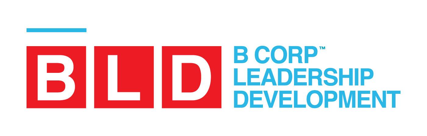 2018-BLD-Logo.jpg