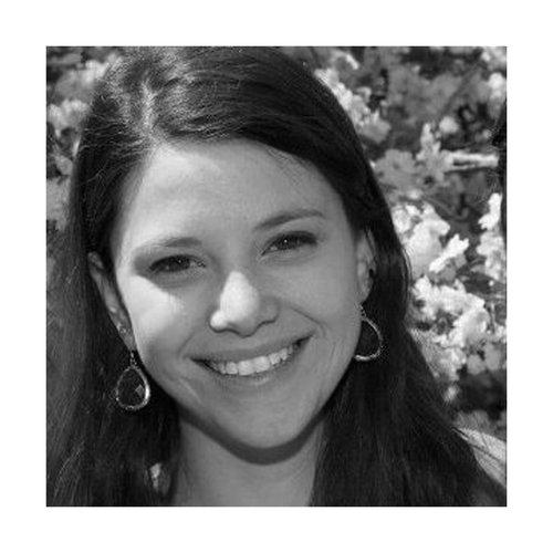 Laura Isanuk - Community Outreach Chair
