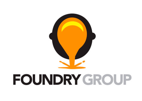 BLD_Sponsor_FoundryGroup.jpg