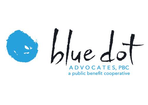 BLD_Sponsor_BlueDot.jpg