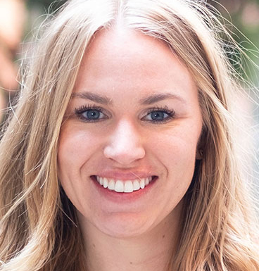 Emily McMahon