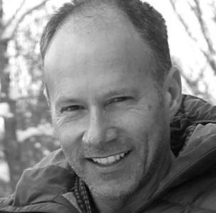 David Norden