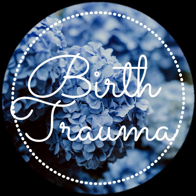 Birth Trauma.png