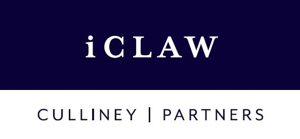 iclaw | Hamilton Legal Firm