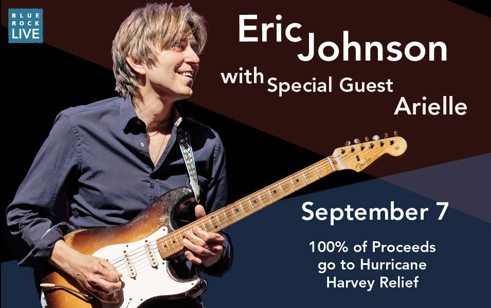 EricJohnson_BRShow.png