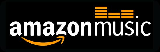 logo-store-amaz.png