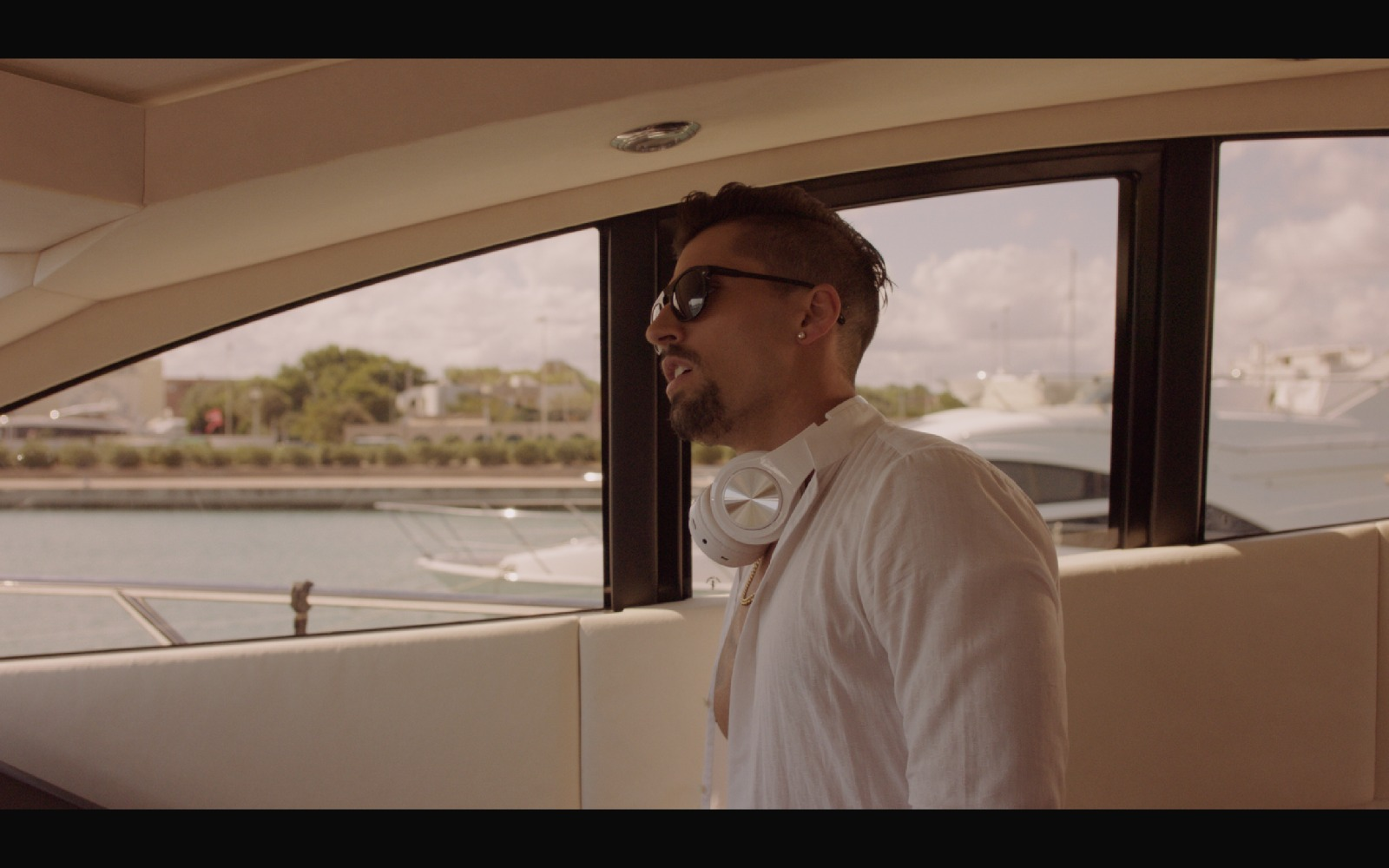 Barca Leonardo.JPG