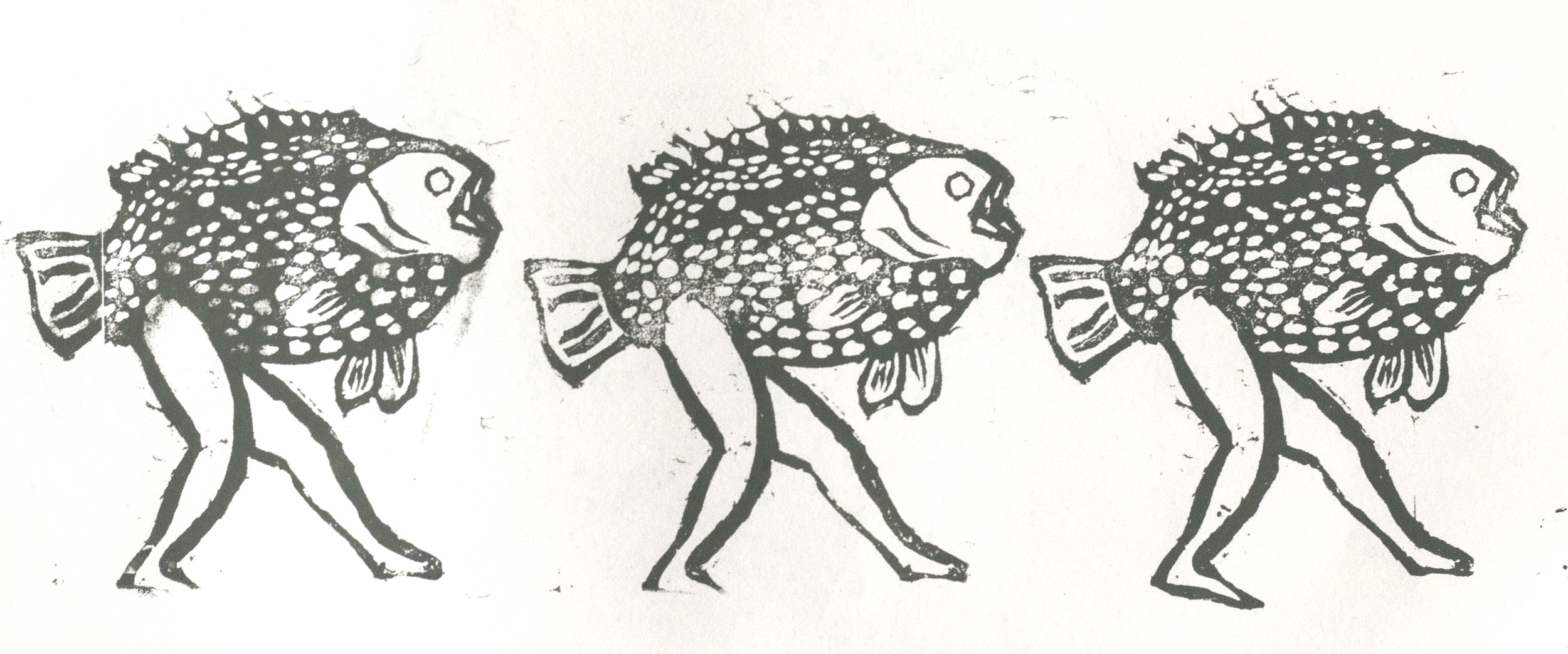 fish_with_legs.jpg