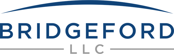 Bridgeford LLC.jpg
