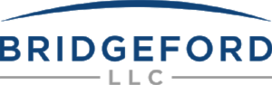 Bridgeford LLC small.png