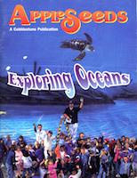 OceansCover.jpg