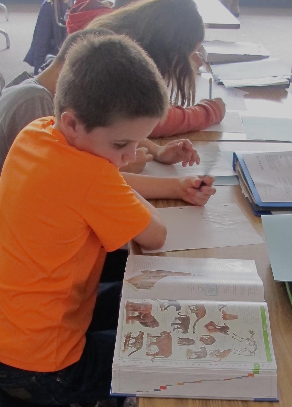 Kids Writing.jpg