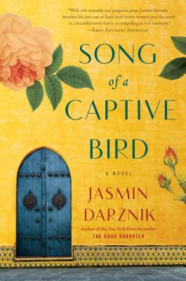 Song of a Captive Bird Cover.jpg