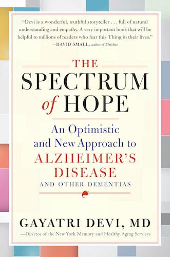 Spectrum of Hope Cover.jpg