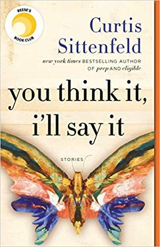 Sittenfeld Short Stories.jpg