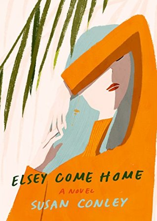 Elsey Come Home.jpg
