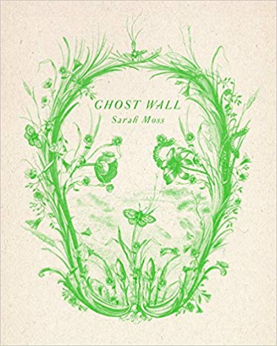 GhostWall, us edition cover.jpg