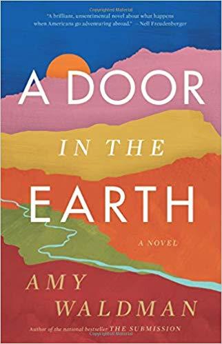 Waldman A Door in the Earth.jpg