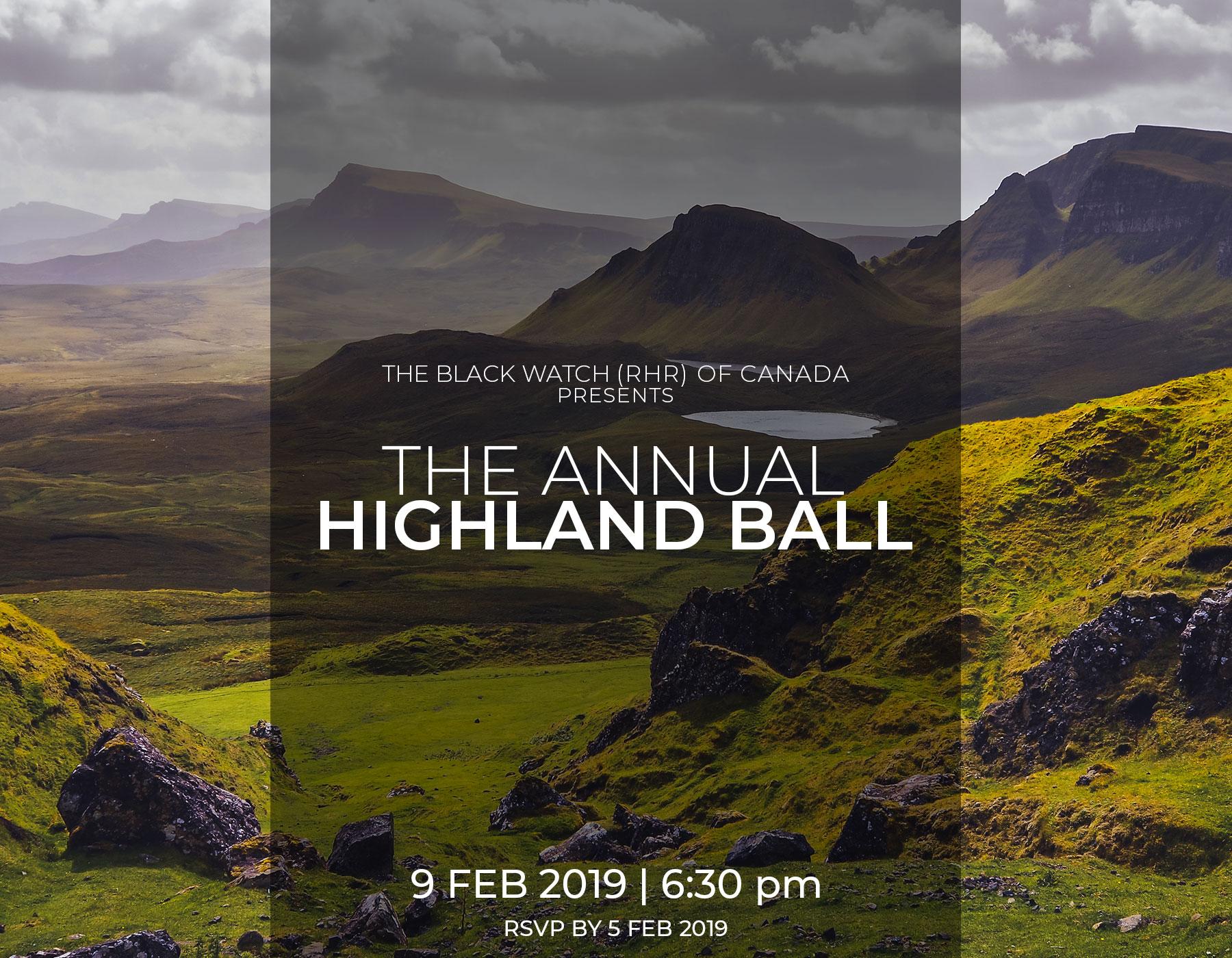 Highland-Ball.jpg